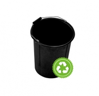 30 litre recycled bucket