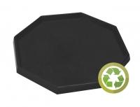 Octagonal-Spot-board-recylced