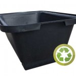 Recycled-250-litre-mortar-tub